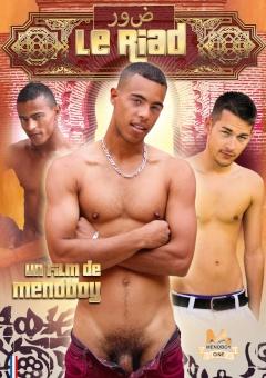 EXCLU - Le Maroc indigné par un film porno : une arrestation et ...