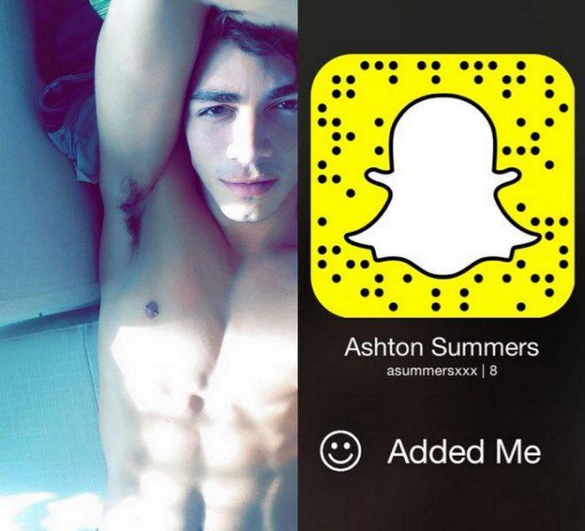 ashton-summers-gay-porn-star-snapchat-2