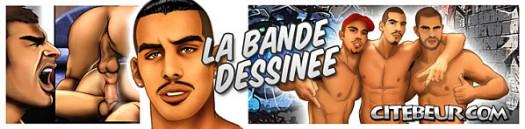 banniere-728x180